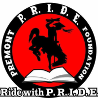 Premont P.R.I.D.E. Foundation